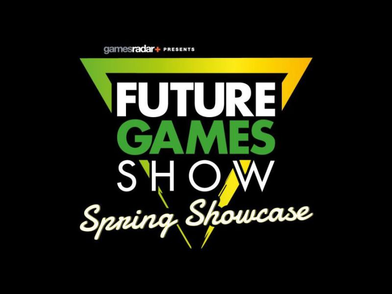 Future Games Show, what to expect? We follow him on Twitch on March 25 from 9pm