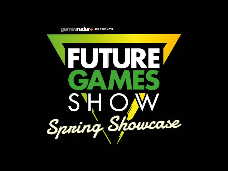 Future Games Show all the news and announcements: Gollum, Returnal, Kena, Axiom Verge 2