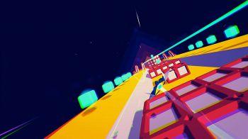 Futuridium EP Deluxe: Annunciate le versioni per console Nintendo