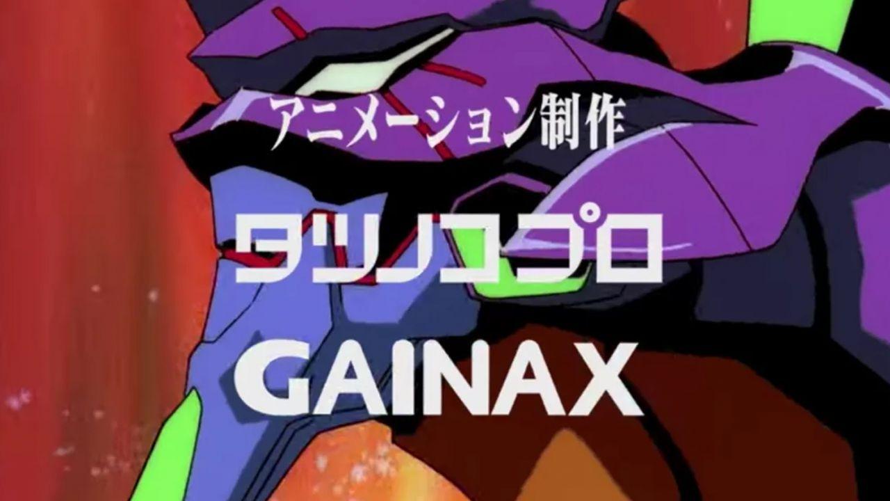 Gainax, lo storico studio di Evangelion, cambia gestione. Nuovi progetti in futuro?