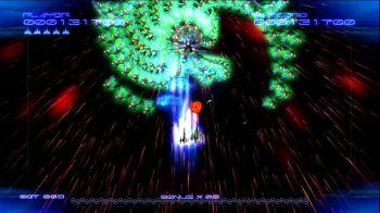Galaga è ora disponibile su Xbox One