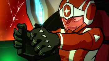 Galak-Z uscirà su Steam la prossima settimana