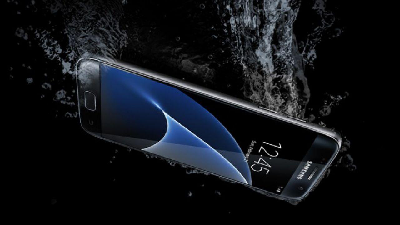 Galaxy S7 ed S7 Edge: ecco i prezzi europei (ed italiani)