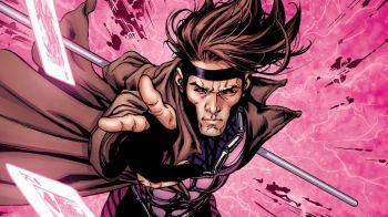 Gambit: Doug Liman non sarà il regista