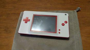 Game Boy Macro: l'originale creazione di un fan Nintendo