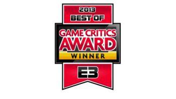 Game Critic Awards 2013: Titanfall il gioco più premiato