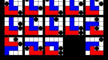 Game Mate® promette di aiutarci con i comandi più complessi