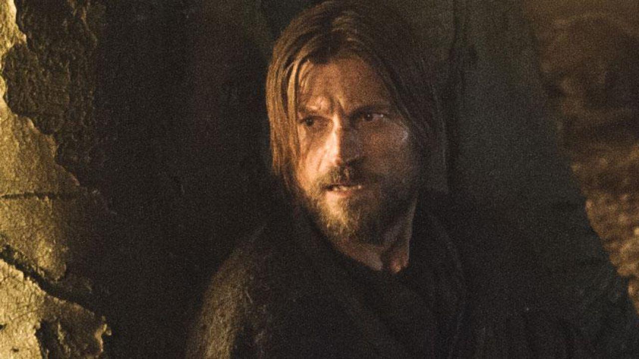 Game of Thrones 3: trama, promo e screenshot dal decimo ed ultimo episodio Mhysa