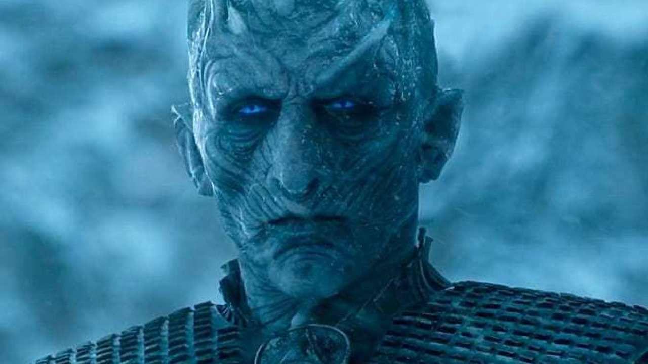 Game of Thrones 3x08: chi è morto nella battaglia contro il Night King?