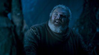 Game of Thrones 6: gli sceneggiatori si 'scusano' per il quinto episodio