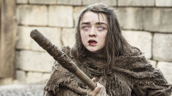 Game of Thrones 6: la Williams conferma il ritorno di un personaggio!