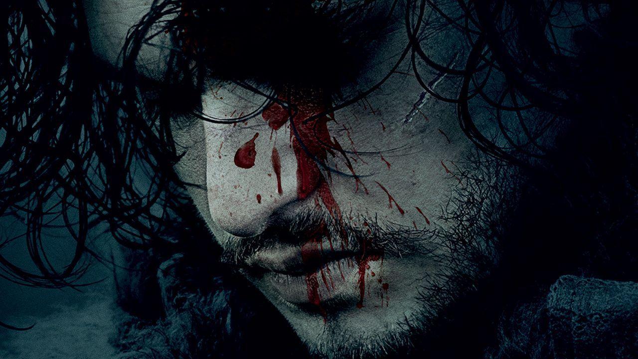 Game of Thrones: il prezzo per una serie di successo