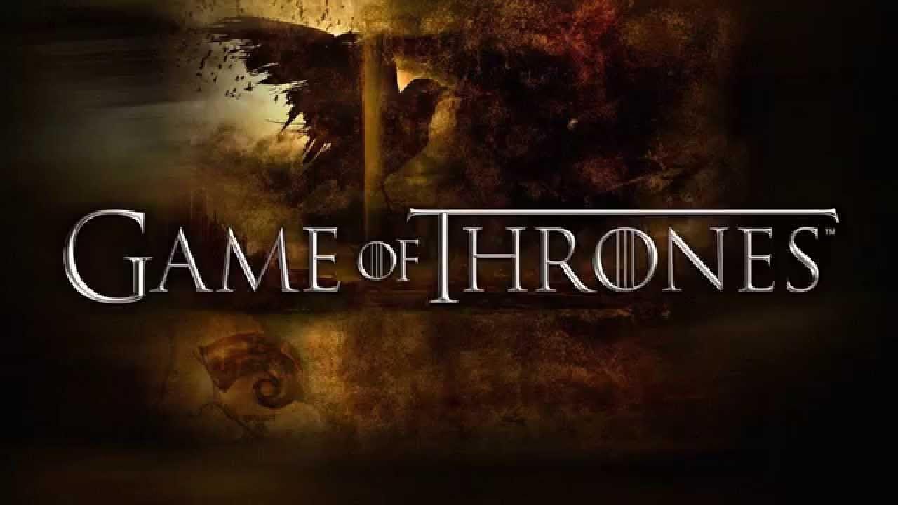 Game of Thrones 6: online le prime immagini (spoiler!)
