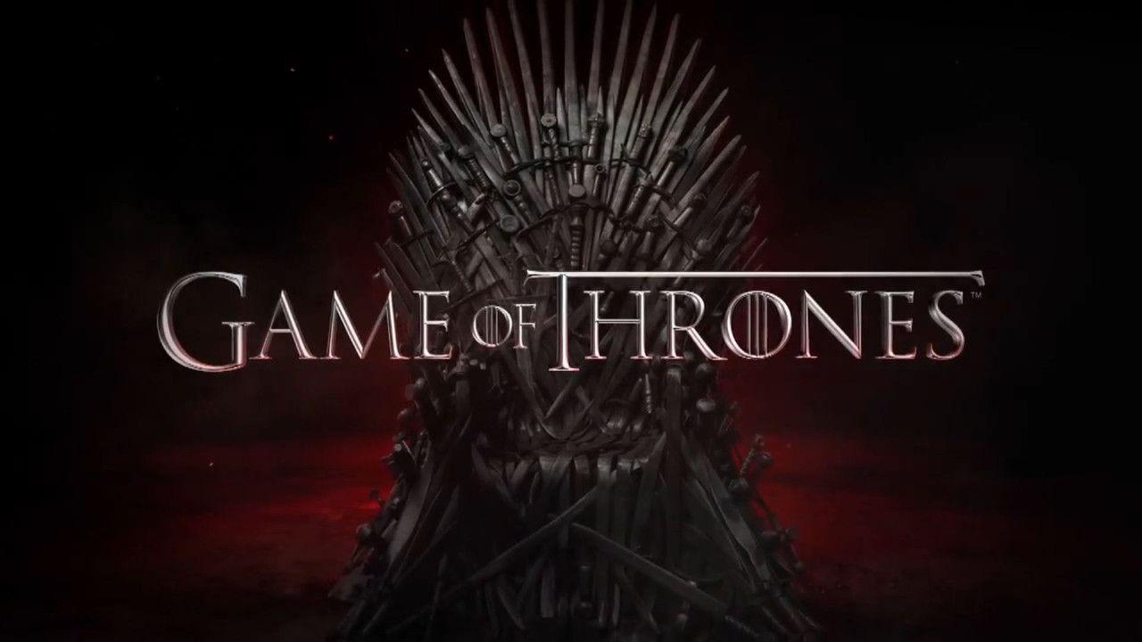 Il Trono di Spade 6: record di ascolti per il primo episodio