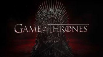 Game of Thrones 6: rivelati i titoli degli ultimi tre episodi della stagione