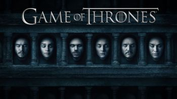 Game of Thrones 7: le nuove foto e video confermano grandi incontri!