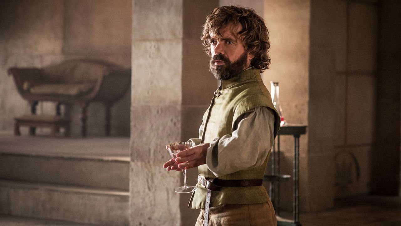 Game of Thrones 7: Peter Dinklage parla del ritorno di Tyrion a Westeros
