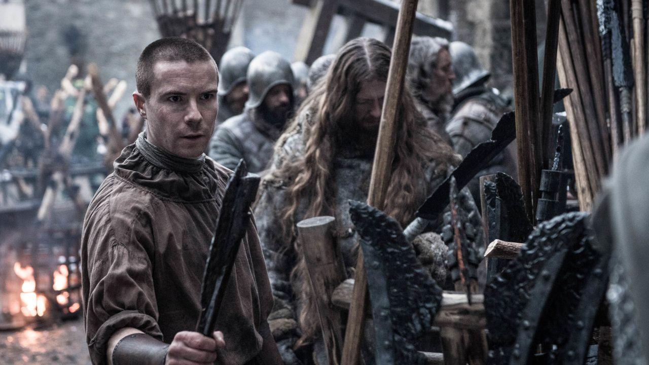 Game of Thrones 8, questa star è convinta: un finale controverso era inevitabile