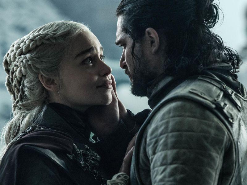 Game of Thrones: un anno fa usciva il controverso finale della serie HBO