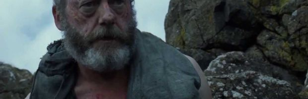 Game of Thrones 5: anticipazioni di Ser Davos e Sansa - Notizia
