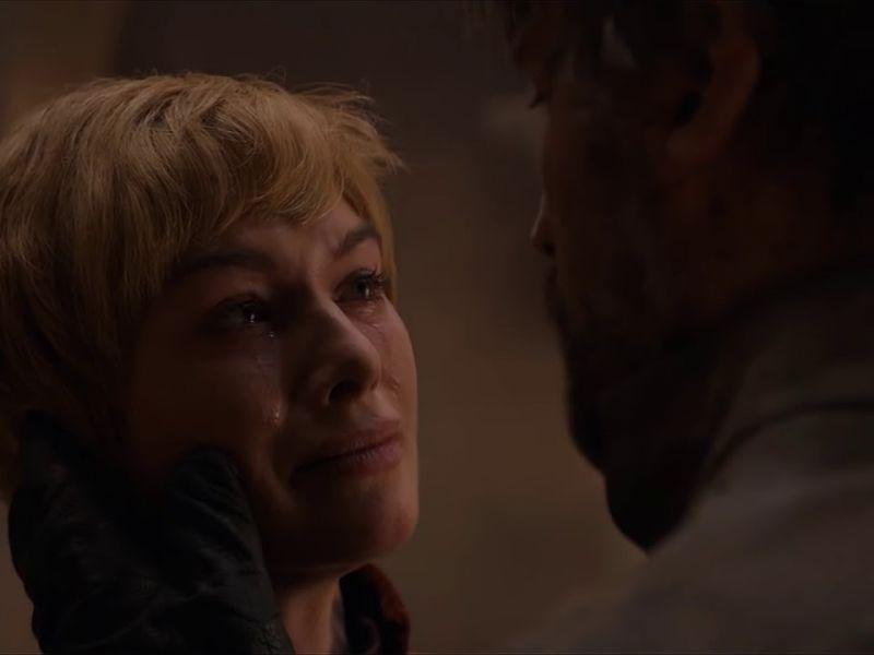Game of Thrones: tutti gli attori che hanno criticato l'ultima stagione