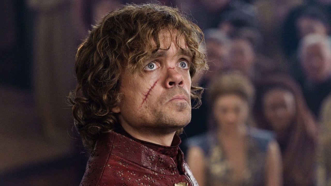 Game of Thrones: ecco chi è l'attore più pagato di tutto il cast