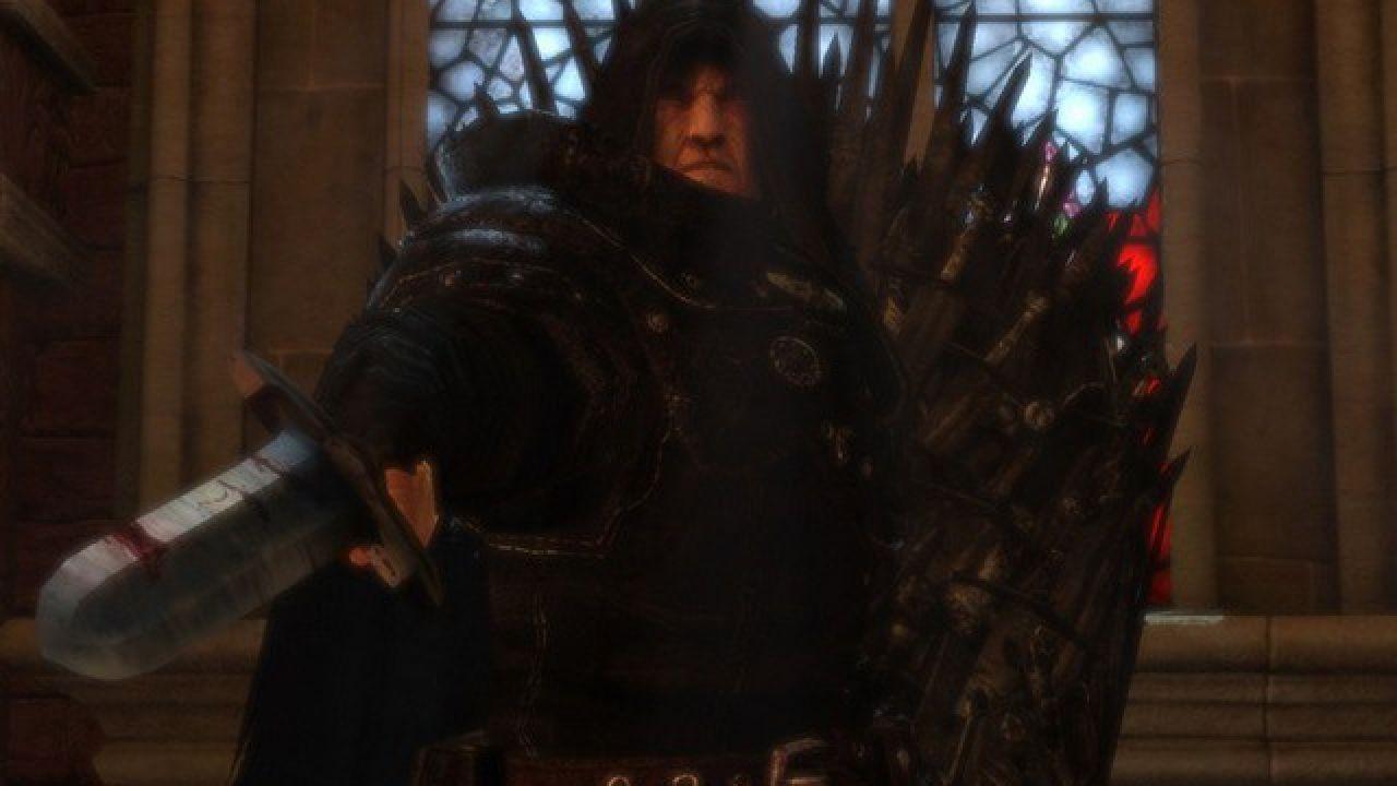 Game of Thrones: confermata la data di uscita europea