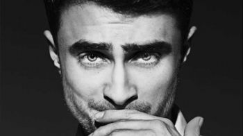 Game of Thrones: Daniel Radcliffe vuole essere scritturato e ucciso