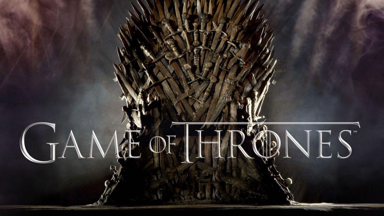 Game of Thrones e il disastroso episodio pilota: 'Nessuno sapeva cosa stessimo facendo'