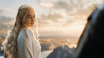 Game of Thrones: ecco chi avrebbe dovuto interpretare Daenerys Targaryen