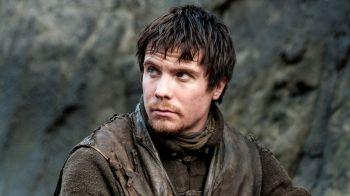 Game of Thrones: Gendry tornerà nella settima stagione?