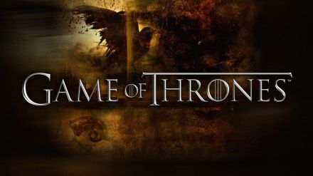 Game of Thrones: George R.R. Martin, 'non c'è nessun film in programma'