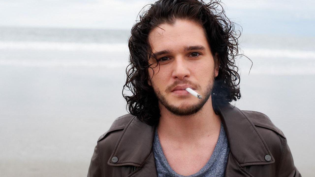 Game of Thrones: quanto ha guadagnato Kit Harington a episodio? Il cachet di Jon Snow