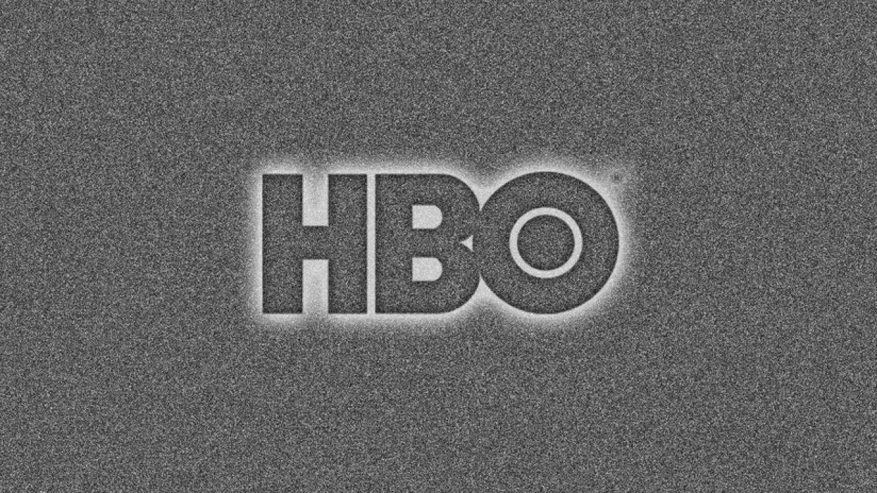 Game of Thrones, HBO conferma ufficialmente la cancellazione del prequel con Naomi Watts