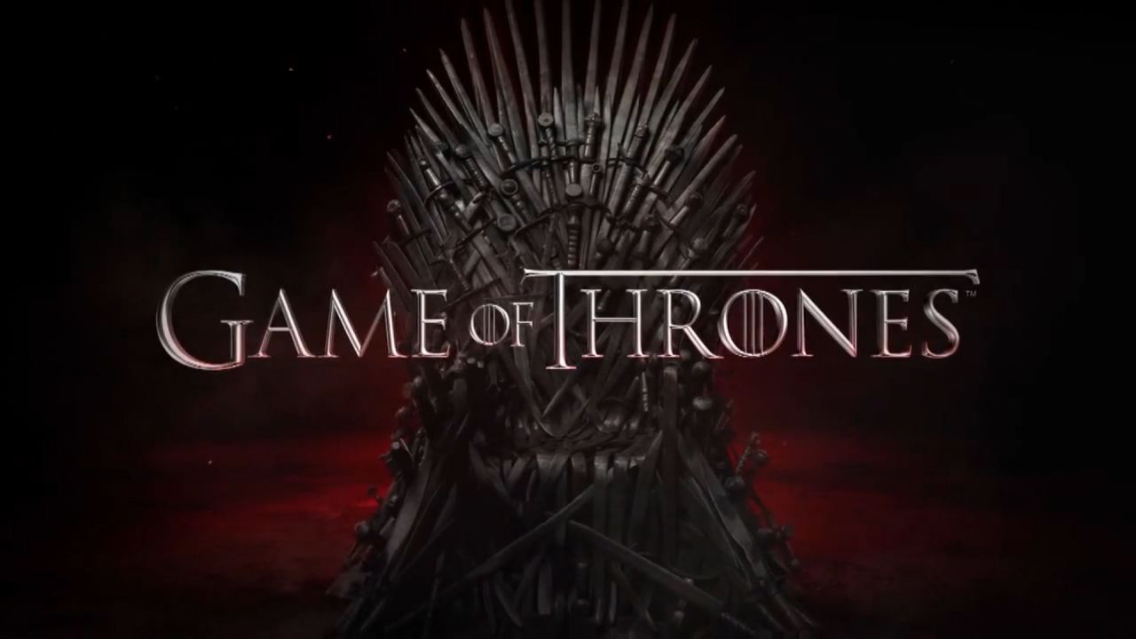 Game Of Thrones: bannato lo youtuber che anticipava le puntate della serie