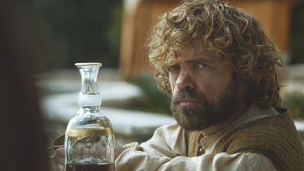 Game of Thrones 5: l'incontro di due personaggi centrali (spoiler!)