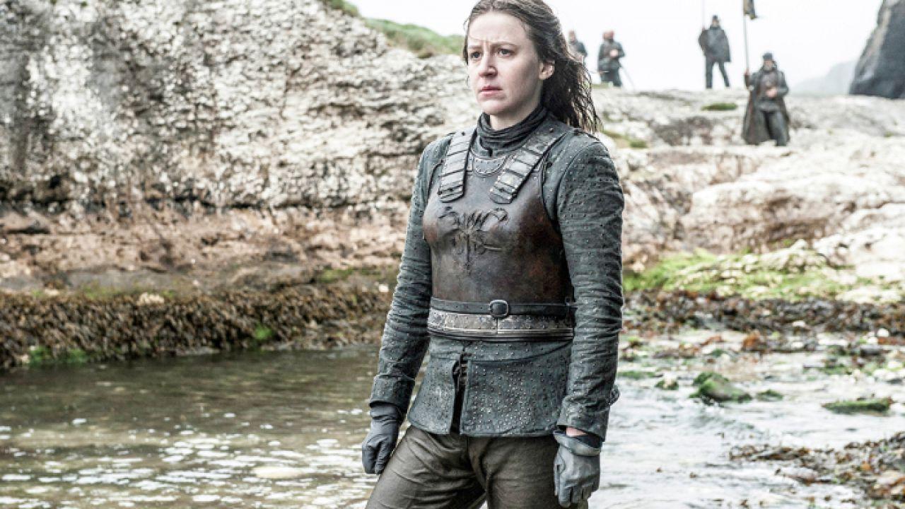 Game of Thrones: le stagioni finali saranno più corte del previsto?