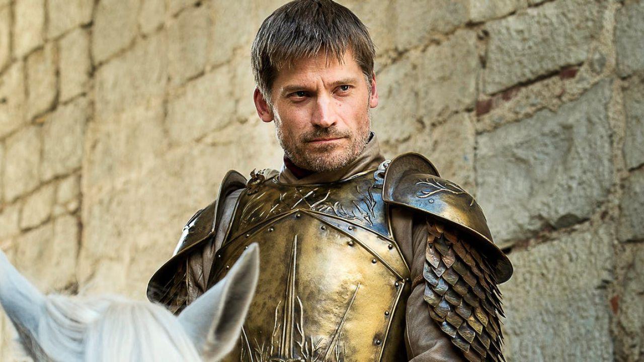 Game of Thrones, Nikolaj Coster-Waldau spara sui colleghi: 'Qualcuno faceva la primadonna'