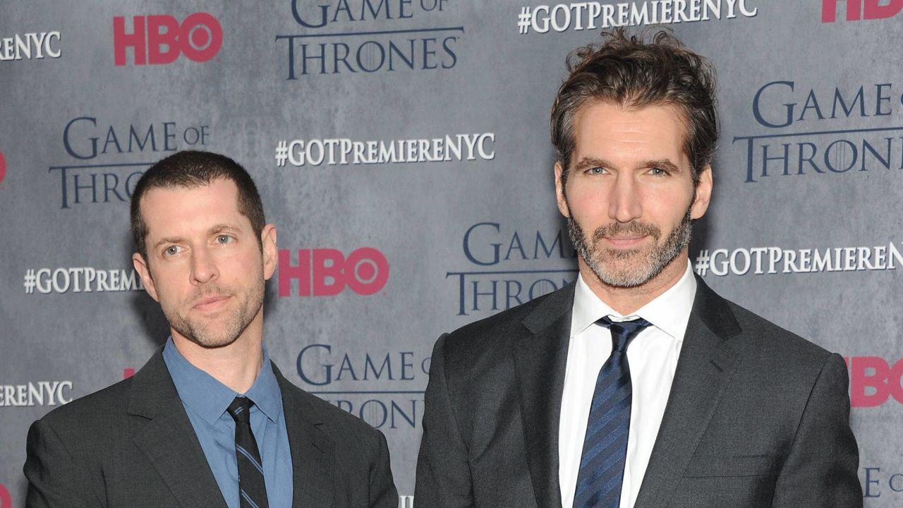 Game of Thrones, perché la serie è finita con la Stagione 8?