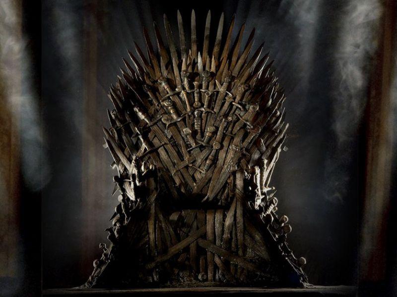 Game of Thrones, qual è la stagione migliore? Scoprite la nostra Top 8