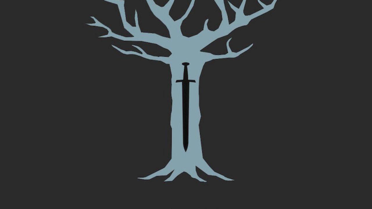 Game of Thrones di TellTale: lo sceneggiatore di Destiny si unisce al team di sviluppo