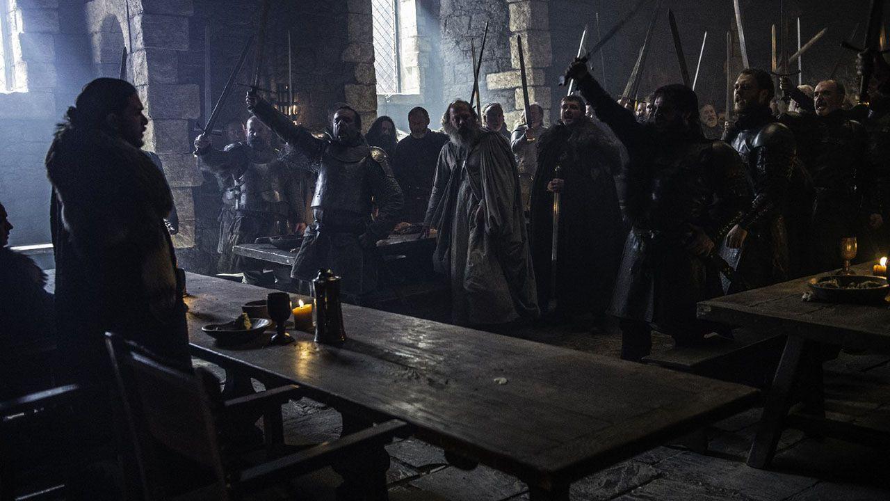 Game of Thrones: Tyrion e Cersei in campagna elettorale, vota il tuo candidato!