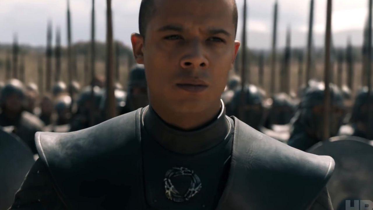 Game of Thrones: dove va Verme Grigio sul finale? Il futuro della sua storyline