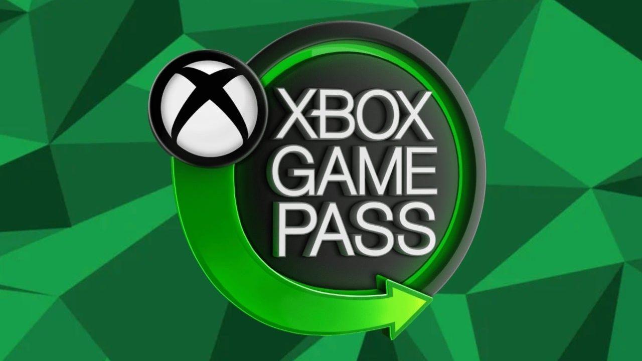 Game Pass Ultimate: come abbonarsi a €1 su Xbox, PC e Android