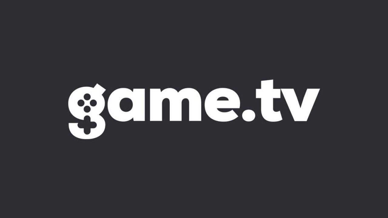 Game.tv: la piattaforma eSports Mobile supera gli 11 milioni di iscritti