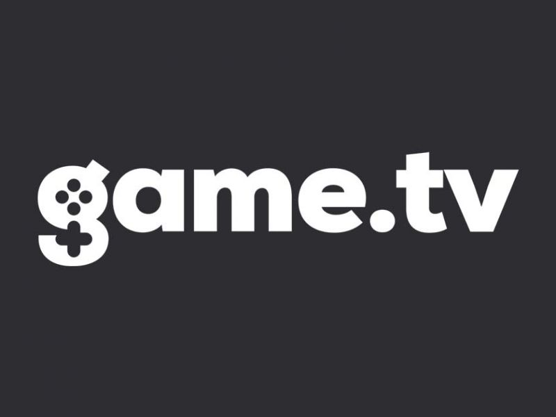 Game.tv: the eSports Mobile platform exceeds 11 million subscribers