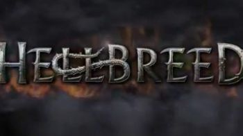 Gameforge annuncia il browser game d'azione Hellbreed