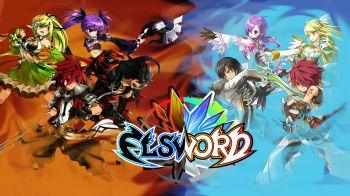 Gameforge annuncia i vincitori del contest di Elsword