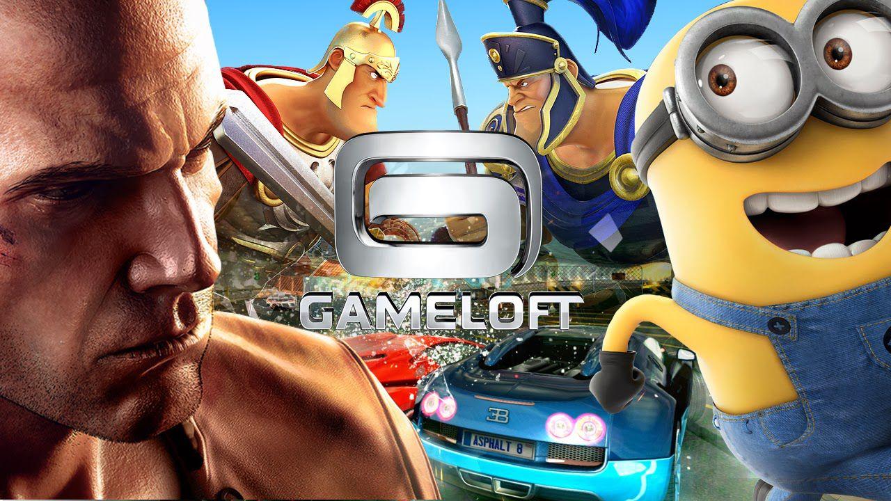 Gameloft ha chiuso lo studio di New York e licenziato 100 dipendenti?
