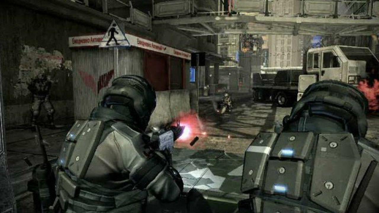 Games for Windows: Blacklight: Tango Down solo per oggi a 99 centesimi